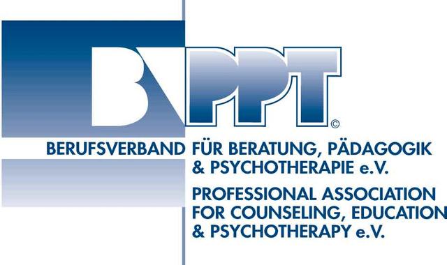 BVPPT